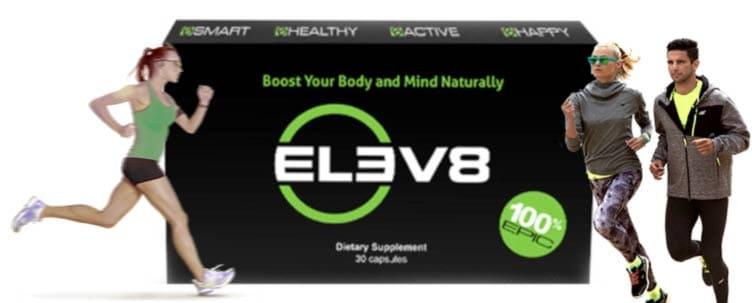 elev8 bepic