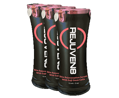 Product B-Epic REJUVEN8