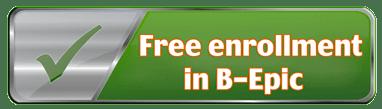 Free registration NOW in B-Epic in the USA United Kingdom Australia Canada