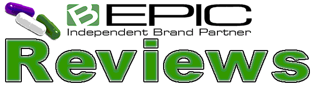 B-Epic reviews
