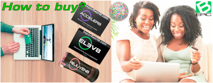 How to buy Elev8 and Acceler8 supplements in the USA Canada and Australia UK New Zealand Ireland