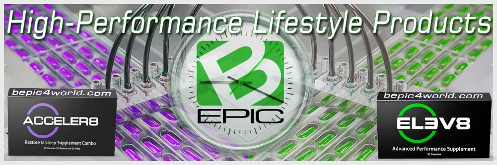 Official-contact-information-of-the-B-Epic-company