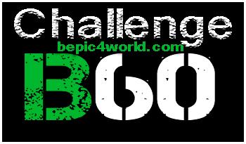 B60-PACK-B-Epic