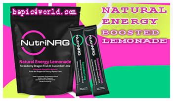 BEpic-Nutri-NRG-Natural-energy-lemonade