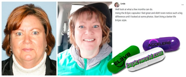 Linda-writes-about-the-benefits-of-B-Epic-capsules