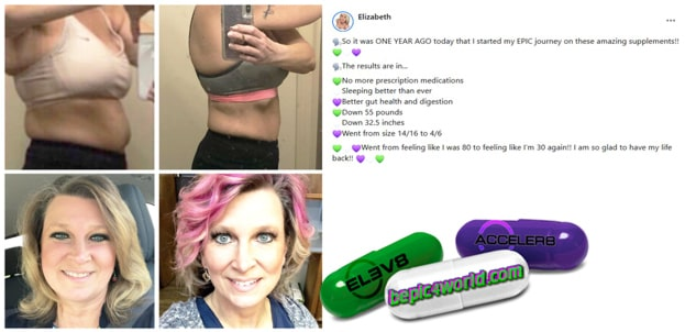 Feedback-of-Elizabeth-about-the-benefits-of-B-Epic-supplements-for-healthy