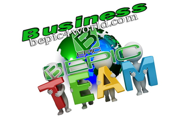 BEpic-business