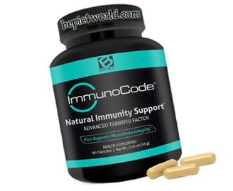 ImmunoCode™ BEpic Product